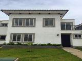 ea_fachada_706716045